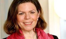 Dehoga-Hauptgeschäftsführerin Ingrid Hartges: Schutzmaßnahmen weiterhin konsequent verfolgen