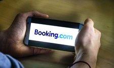 Booking.com: Gigant mit großer Machtfülle