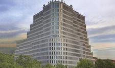 Eine Institution in der Hauptstadt: Das Sofitel Berlin Kurfürstendamm gehört seit 2014 zu Accorhotels