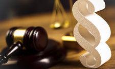 Urteilsspruch: Kein Schadenersatz wegen Corona-Lockdown
