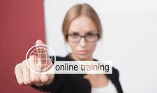 Digitale Bildungsstrategien: Für Hotelunternehmen und -dienstleister werden sie immer wichtiger
