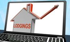 Privatwohnungen für die Ferien: Airbnb steht für die Untervermietung herkömmlicher Wohnräume