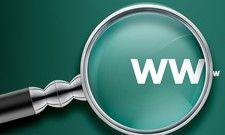 Bei der Suche gefunden werden: Gute Sichtbarkeit im Netz führt zu mehr Kundschaft