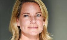 Gibt Tipps fürs Storytelling auf Facebook: Sygne Dorenburg, Chefin des KMU-Account-Management-Teams DACH-Region