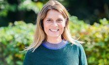 Eine Ära geht zu Ende: Sarah Wiener, seit 30 Jahren erfolgreich in der Gastro-Branche, kann ihre Betriebe nicht mehr halten.