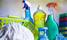 Hygiene als Aushängeschild: Die Sauberkeit einer Unterkunft wird für die Buchung immer entscheidender