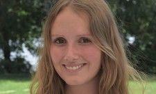 Anna Wiesler: Servicequalität als Alleinstellungsmerkmal eines Hotels nutzen