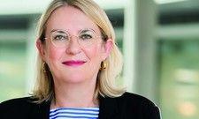 """Petra Hedorfer: """"Die Zukunft wird jetzt in der Erholungsphase entschieden"""""""