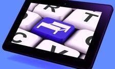 Hotelbetten im Netz: Dafür stehen OTAs wie HRS oder Booking.com