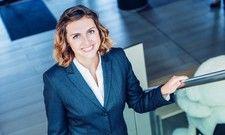 Fit fürs Hotelmarketing: Ein neuer Bachelor-Studiengang macht's möglich