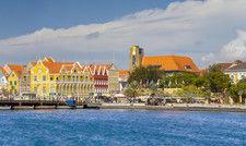 Curacao: Die Karibik-Insel empfängt seit dem 1. Juli wieder Gäste aus Deutschland