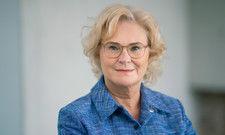 Ministerin Lambrecht will längere Erholungsfrist für Unternehmen.