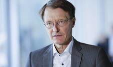 Macht sich keine Freunde in der Hotellerie: Karl Lauterbach