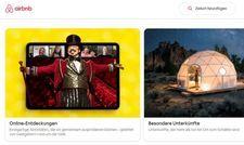 Die Party ist vorbei: Ab sofort gilt in Airbnb-Unterkünften ein Verbot für Veranstaltungen aller Art