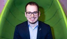 """Constantin Rehberg: """"Eine OTA ist manchmal in der Lage, höhere Raten durchzusetzen"""""""