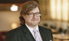 """Dirk Iserlohe: """"Wir wollen kein Geld. Wir wollen Gerechtigkeit und eine zwingende Handlungsanweisung."""""""