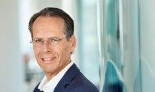 """Robert Hornman: """"Die Corporates sind sehr interessiert und haben verstanden, dass es nun wichtig ist, sich vorzubereiten auf 2021"""""""
