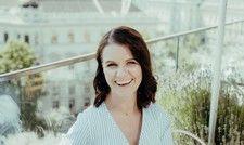 Sie setzt auf großzügige Locations in einzigartigen Landschaften: Sales & Mice-Expertin Stephanie Kubik