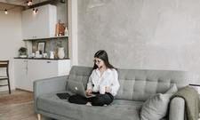 Das ideale Mitarbeiterzimmer: Alles da, was man braucht