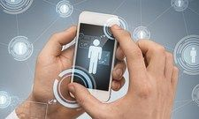 Vorsicht: Personenbezogene Daten dürfen nicht einfach fürs Marketing weiterverwendet werden.