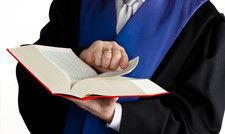 Vor dem Europäischen Gerichtshof: Der Hotelverband Deutschland steht ganz kurz vor einem großen Erfolg