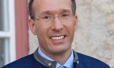Kranzbach-Direktor: Ralf Enseleit