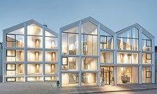 Preisträger im Vorjahr: Das Schgaguler Hotel in Kastelruth in Südtirol.