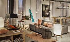 Geräumige Apartments: So positioniert sich Stay Kooook