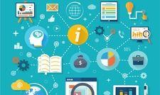 Welche Strategie ist die Richtige? Durch die Digitalisierung ergeben sich für die Gastgeber viele Möglichkeiten. Ausprobieren lautet das Credo.