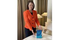 Bietet Corona-Tests: Hoteleigentümerin Sonja Wimmer