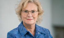 """Christine Lambrecht: """"Ein moderner und effektiver Rahmen für die Unternehmenssanierung"""""""