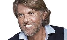 Carsten K. Rath, Vortragsredner und Unternehmensberater zu den Themen Service- und Leadership Excellence