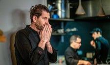 In Sorge: Der Lockdown trifft einen Gastronomen in Marseille