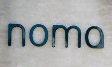 Neuer Spitzenreiter: Das Noma in Kopenhagen