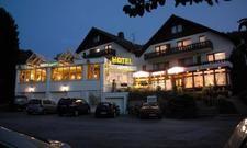 Neu bei Flair Hotels: Das Landhotel Püster