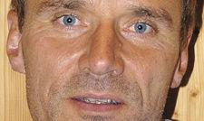 Erwin Berger