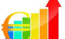 Aufwärtstrend: Hoteliers erwirtschaften gute Renditen auch dankstrikterem Kostenmanagement