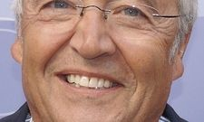 Dieter Reichl ist der Direktor der Hotelfachschule Berlin