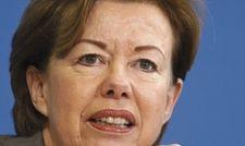 """Renate Köcher: """"Mitarbeiter wollen Anerkennung"""""""