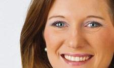"""Katrin Moos-Achenbach: """"Produkte, die wie selbstgemacht aussehen und schmecken, kommen bei den Gästen gut an"""""""