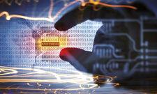 Gebührenfalle: Wer übers Internet telefoniert, sollte sein System unbedingt kritisch auf Sicherheitslücken prüfen