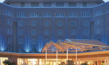 Investition: Das Radisson Blu Hotel in Dortmund erneuert alle Zimmer