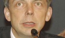 Auf Einkaufstour in Deutschland: Andreas Karsten, CEO der Hotelgruppe Vienna International. Das Arcadia-Hotel in Landsberg am Lech ist ein Neuerwerb der Österreicher