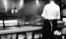 Traum Wirklichkeit: Oft starten Kochlehrlinge mit falschen Vorstellungen in die Ausbildung