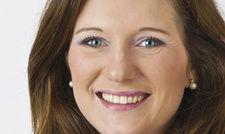 """Katrin Moos-Achenbach: """"Nachhaltigkeit und Zertifizierungen sind für uns ein großes Thema"""""""