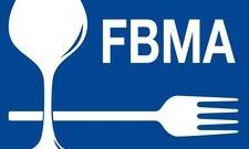 Nachwuchsförderung: Die FBMA ruft eine neue Veranstaltungsreihe ins Leben