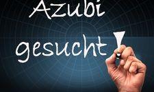 Azubis gesucht: Das Gastgewerbe braucht Nachwuchskräfte