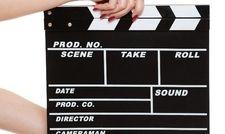 Film ab: Das Schlosshotel Bühlerhöhe wird zur Filmkulisse