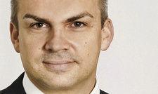 Praxisnah: Thomas Zimmermann von Spa-Relaunch war lange Spa-Manager im Wald- und Schlosshotel Friedrichsruhe
