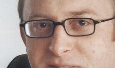 Oliver Henning ist Steuerberater und Rechtsanwalt bei der Steuerberatungs- gesellschaft Henning & Stanski in Lüneburg
